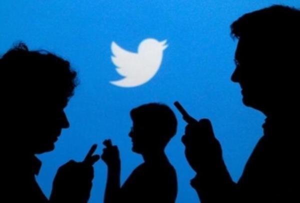 Konum verilerini paylaşan Twitter, kullanıcılardan özür diledi