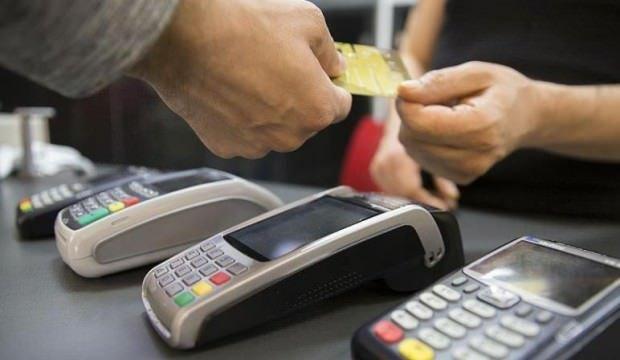 Kredi kartına haciz yoluna yargı yolu açıldı