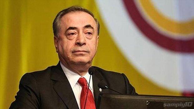 Mahkemeden Galatasaray seçimi için karar