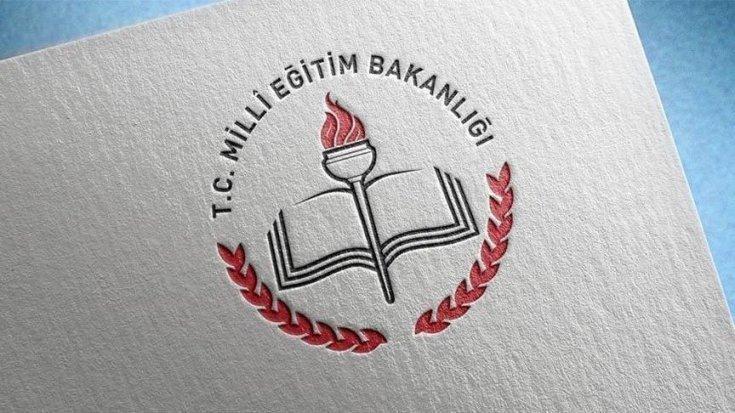 MEB, oyun içinde kural değiştirdi: 195 ücretli öğretmen görevden alındı