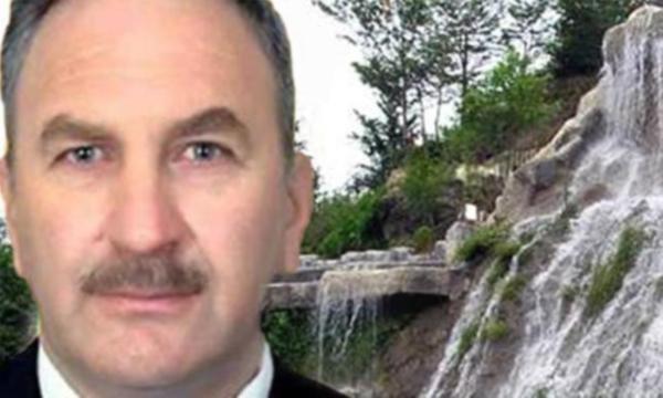 MHP'li başkan yönetimi AKP'den devralmıştı… Vatandaş böyle isyan etti: İlçeyi satsak o kadar etmez