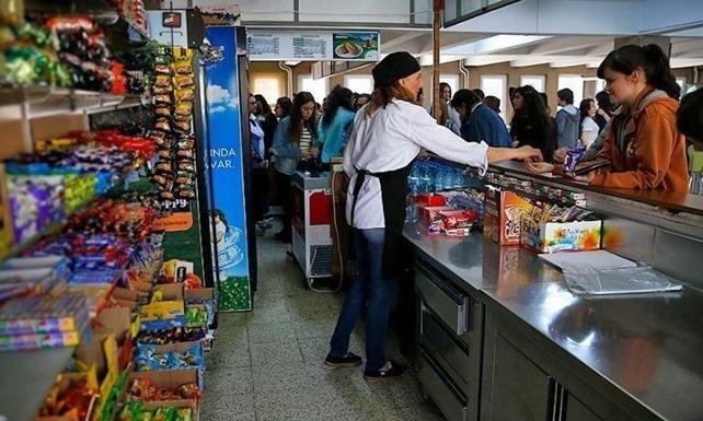 'Milli Eğitim Bakanlığı okulları çocukların can güvenliği için alarm veriyor'