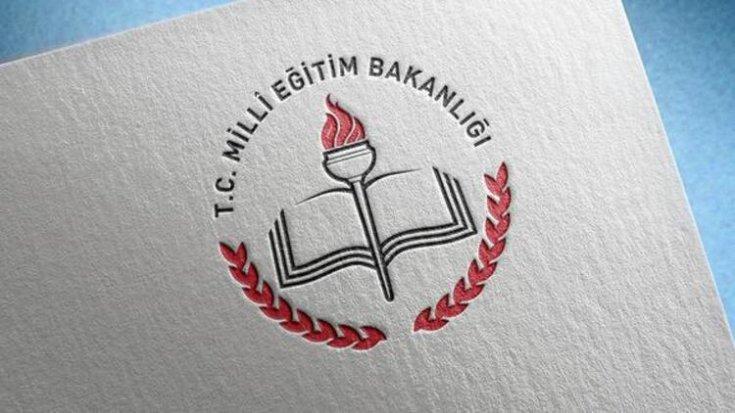 Milli Eğitim'de kişiye özel torpil listeleri