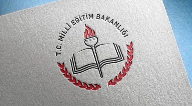 Milli Eğitim'den ortaokul ve lise öğrencilerine 'dergâhta' etkinlik