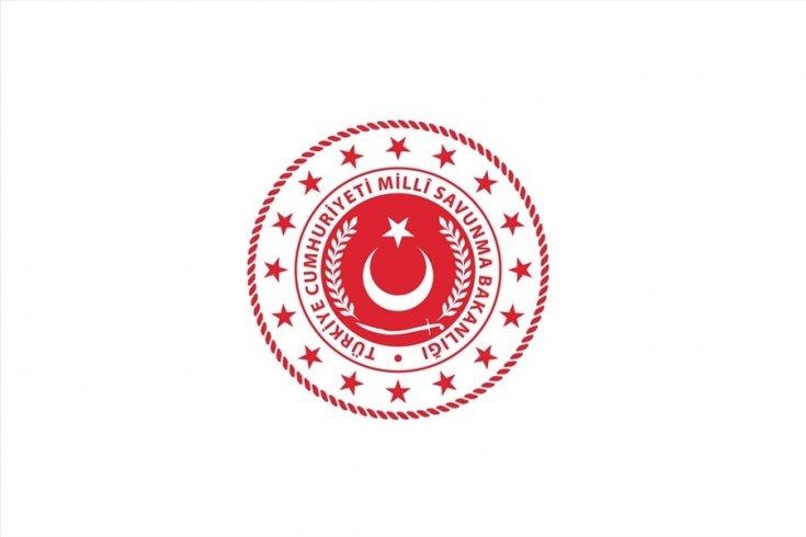 Milli Savunma Bakanlığı'ndan 'Müşterek Harekat Merkezi' açıklaması