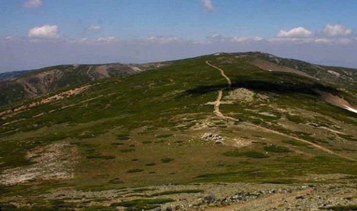 Murat Dağı'nda zafer: ÇED olumlu raporu iptal edildi