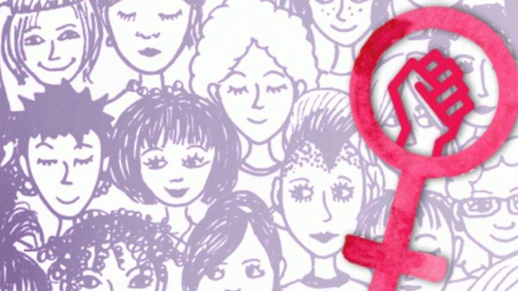 Nafaka Hakkı Kadın Platformu siyasi partilerin kapısını çalıyor