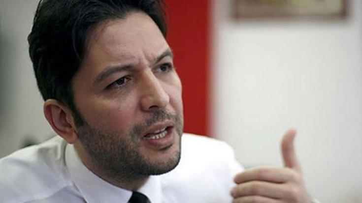 Nihat Doğan AKP'ye küstü: 'Erdoğan'ı çok seviyorum ama Ak Parti'nin gidişatı hoşuma gitmiyor'