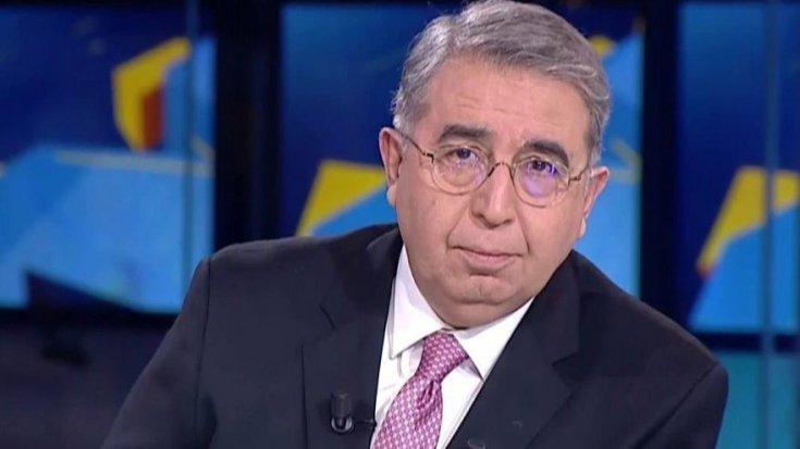 NTV'den emekliliğini isteyerek ayrılan Oğuz Haksever'in yeni adresi belli oldu