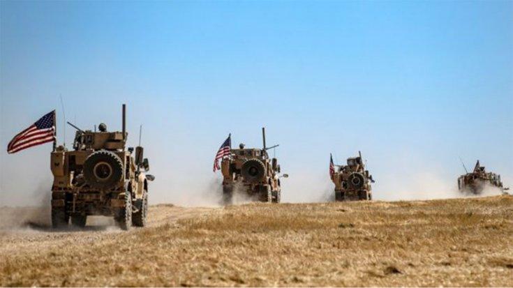 NYT: Trump'ın Orta Doğu'daki tutarsız politikası müttefiklerinin güvenini sarsıyor