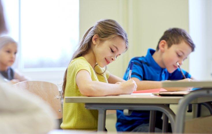 Okul çocuklarını enfeksiyonlardan koruyacak 10 önlem