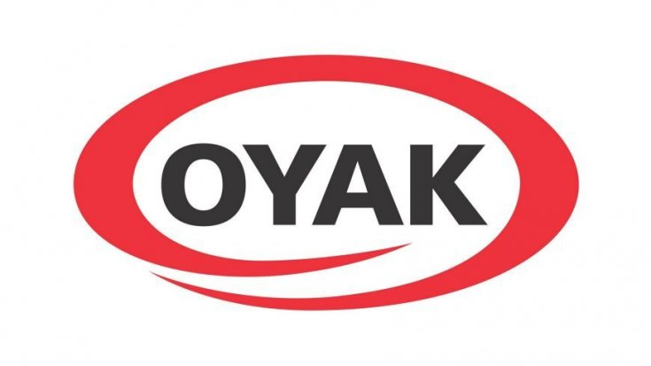 Demirören Medya'yı satın alacağı iddia edilen OYAK'tan açıklama