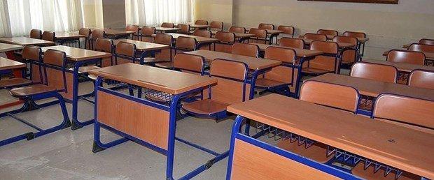 'Özel öğretim kursları kapatılmayacak' iddiası