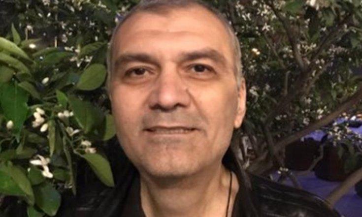 Prof. Haluk Savaş'ın yurt dışında kanser tedavisi olmak için yaptığı pasaport başvurusu mahkeme kararına rağmen reddedildi