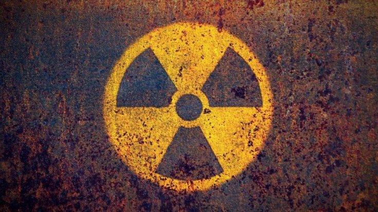 Rusya'da radyasyon seviyesi 16 kat arttı