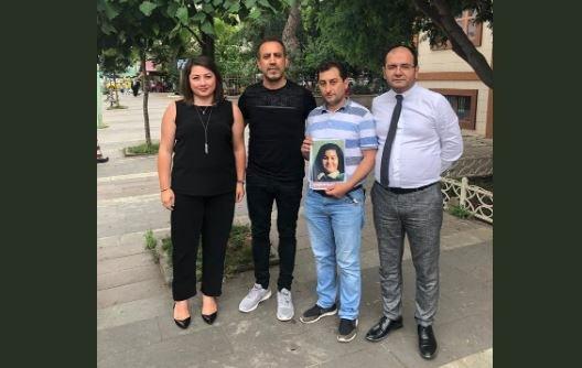 Şaban Vatan evini satışa çıkarmak zorunda kaldığını duyurdu, Haluk Levent'ten yardım eli uzandı: 'Sana o evi sattırmayacağız'
