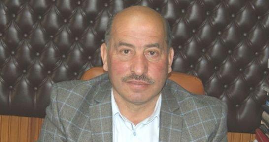 Şaban Vatan'ın sorumlu tuttuğu eski belediye başkanı Somuncuoğlu: Rabia Naz'ın Mavi Balina oyunu oynadığını duydum