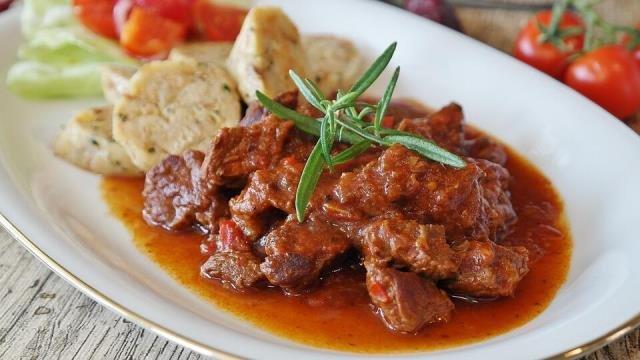 Sağlıklı et tüketimi için 7 öneri