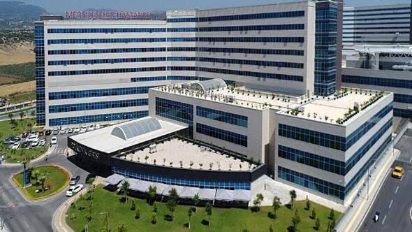 Şehir Hastaneleri itirafları: Fatura dört kat artacak