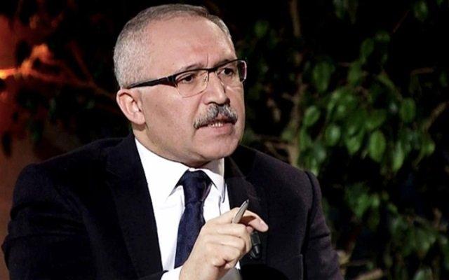 Selvi: CHP, yerel yönetimlerde başarılı bir performans göstererek şaşırtmak istiyor