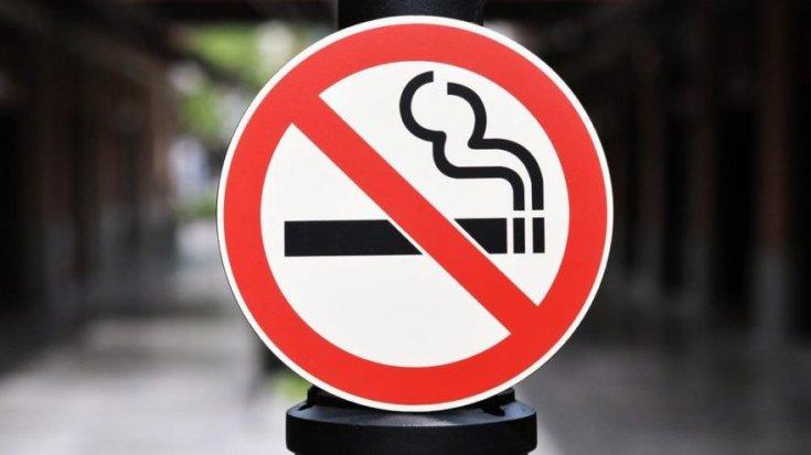 Sigara haram vergisi helal: Devletin kasasına sigaradan bir yılda 64.8 milyar TL girecek!