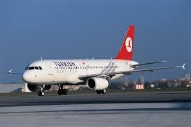 Son bir buçuk yılda uçak bilet fiyatları yüzde 84 arttı