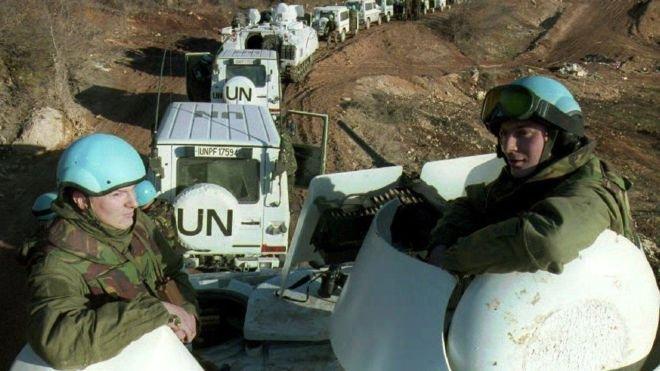 Srebrenitsa Katliamına seyirci kalmakla suçlanan Hollandalı askerler dava açıyor: 'İmkansız bir göreve gönderildik'