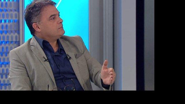 Talat Atilla'dan yeni açıklama