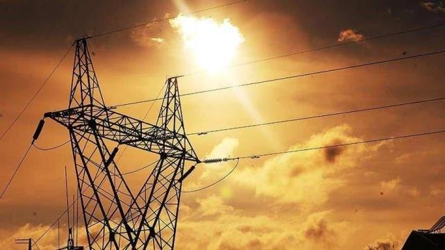 TBB: Elektrik üretim ve dağıtım sektörünün borçları 47 milyar dolar
