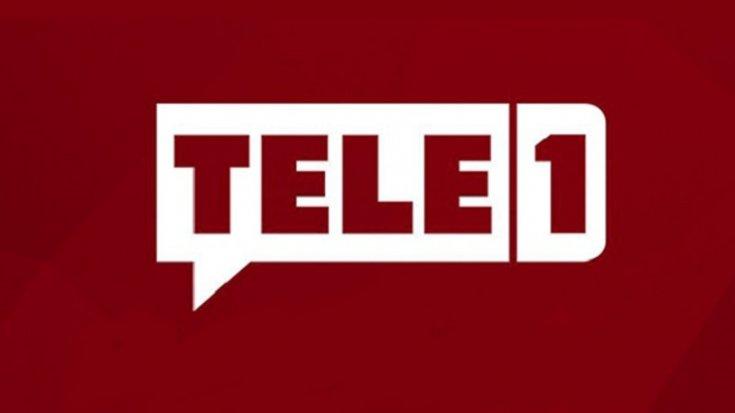 TELE 1 artık Digitürk'te 48. kanalda yayına devam edecek