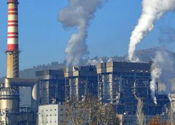'Termik santrallare 2 buçuk yıl daha filtre takılmaması halinde 3 bin insan ölecek'