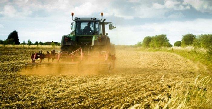 TMMOB Ziraat Mühendisleri Odası Genel Başkanı Güngör: Tarım ülkesi olmakla övündüğümüz yıllar artık geride kaldı