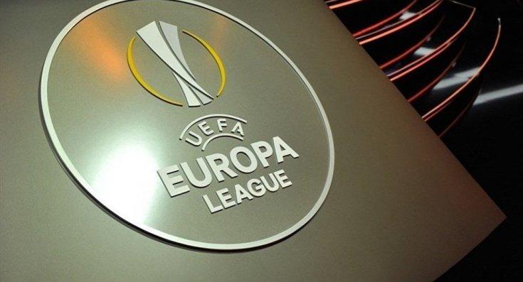Trabzonspor Avrupa Ligi'nde Sparta Prag'la eşleşti