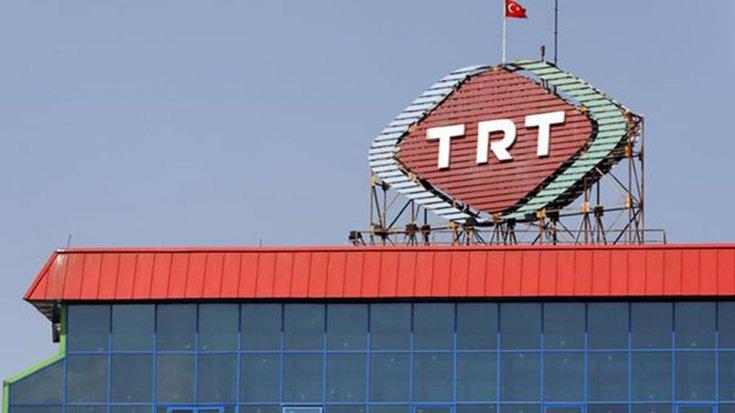 TRT 92 milyon TL zarar etti