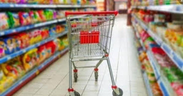 Tüketici Güven Endeksi açıkladı