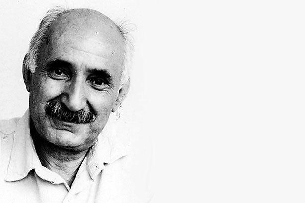 Turan Dursun'un katledilişinin üzerinden 29 yıl geçti