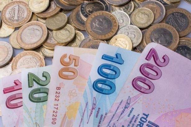 Türkiye, AB ülkeleri arasında en düşük asgari ücretin uygulandığı 4. ülke