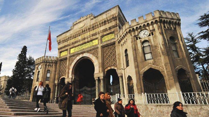 Türkiye üniversiteleri matematik ve fen bilimleri sıralamasında Etiyopya, Gambiya gibi ülkelerin gersine düştü