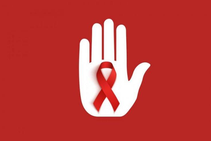 'Türkiye'de binlerce kişi HIV pozitif olduğundan haberdar değil'