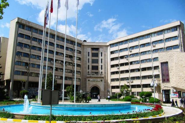 Türkiye'nin en borçlu 4'üncü belediyesi olan Konya Büyükşehir Belediyesi, 1 yılda anketlere 1 milyon TL ödemiş!
