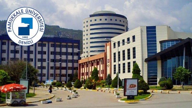 Üniversiteden AKP'li milletvekilinin yeğenine özel iş ilanı!