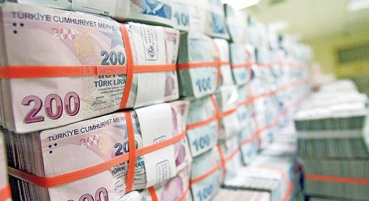'Varlık Fonu uluslararası piyasalardan borçlanmayı planlıyor'