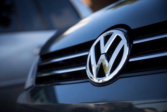 Volkswagen Türkiye yatırımını erteledi