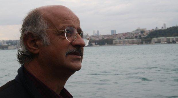 Yaşar Miraç: Sırf bu kıyımla ilgili birçok şiir, öykü roman yazılmalı