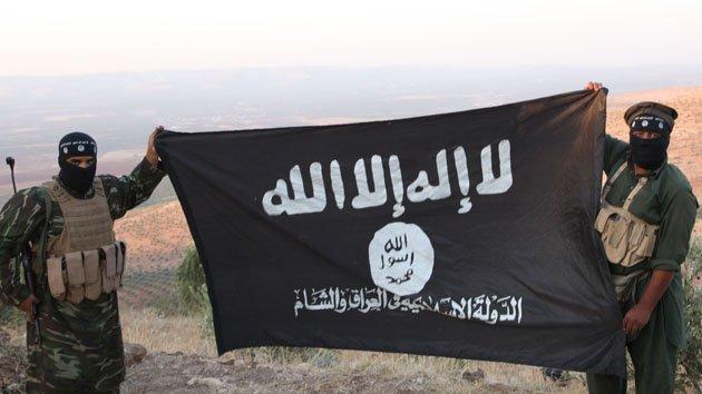 Yeni Zelanda'daki cami saldırısı sonrası IŞİD'den intikam tehdidi