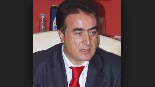 Yılmaz Ateş: CHP 14 Mayıs'ı kutlamalıdır