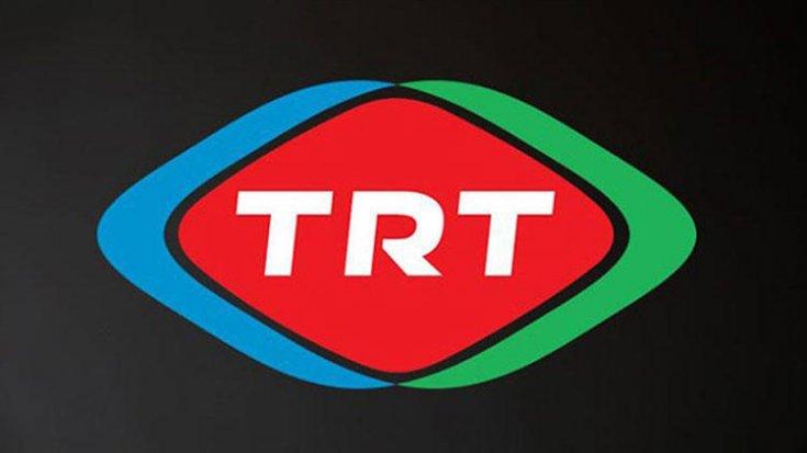 'YSK pasif hale getirilirse TRT istediği yayını yapar'