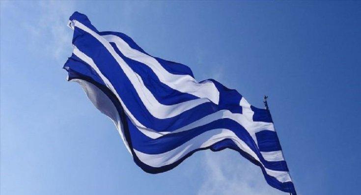 Yunanistan'dan Türkiye'ye ''mutabakat' tepkisi