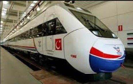 'Zarar etmemesine rağmen Çukurova Mavi Tren neden kaldırıldı?'