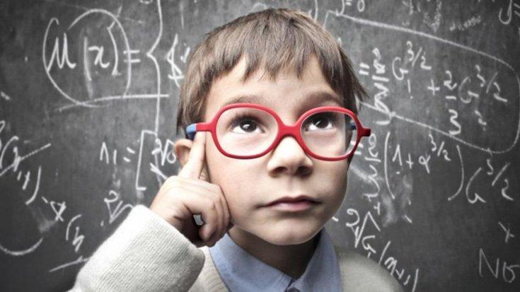 Zeka testlerini karıştırdılar: 1'inci sınıflara 4'üncü, 4'üncü sınıflara 1'inci sınıf testi yapıldı!